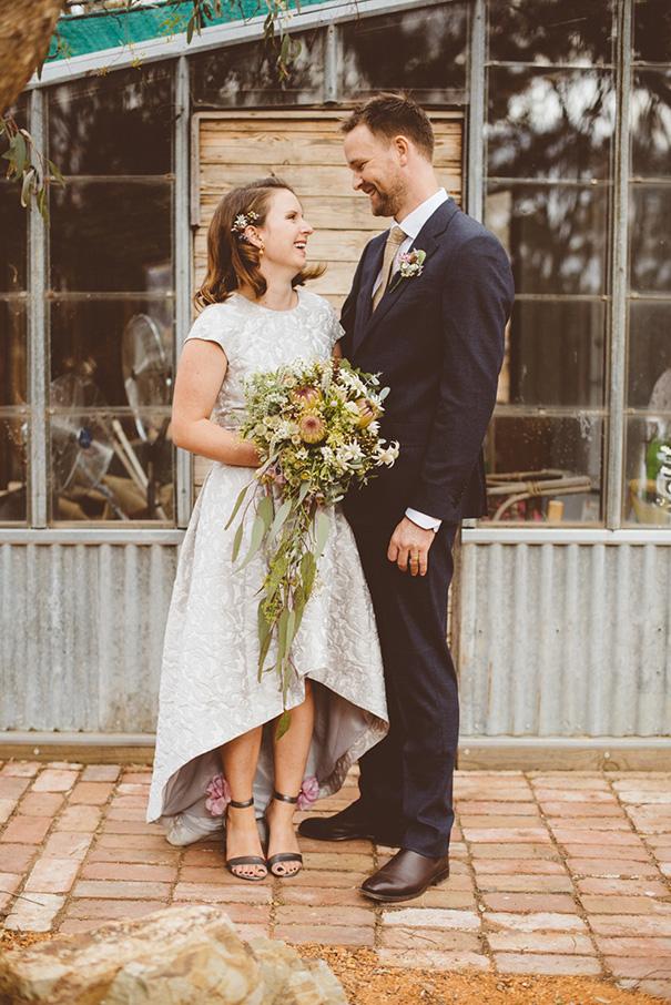Motta-Weddings---David-+-Isabella-61