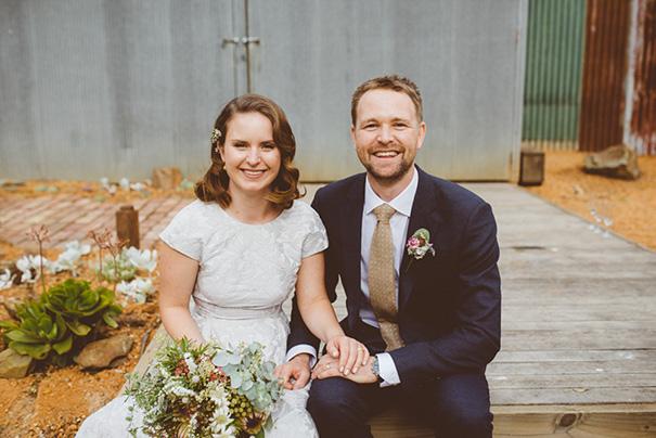 Motta-Weddings---David-+-Isabella-64