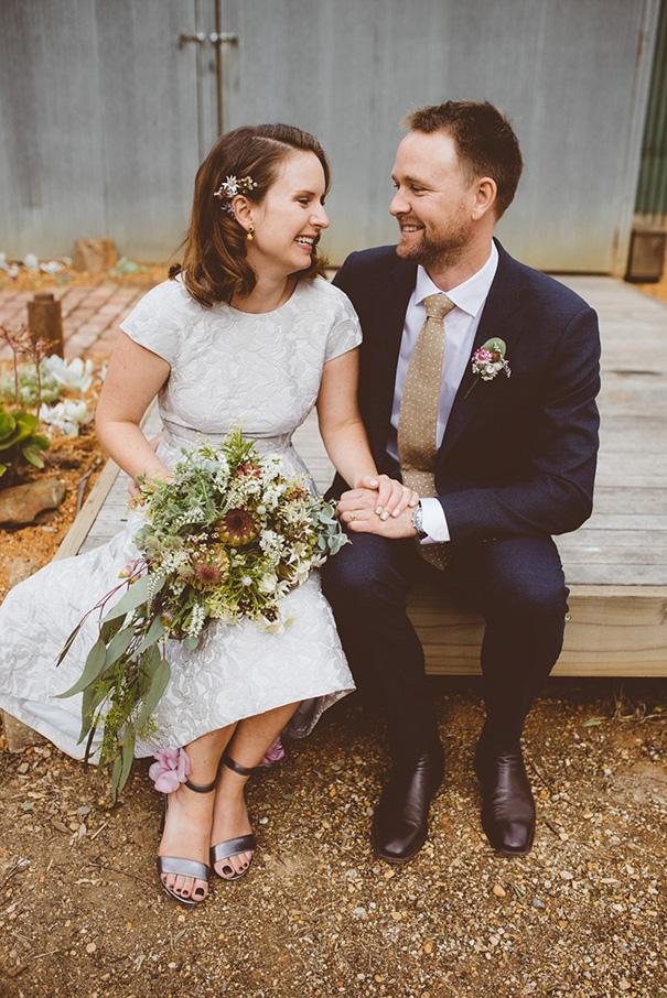 Motta-Weddings---David-+-Isabella-65