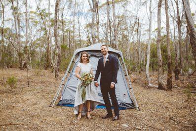 Motta-Weddings---David-+-Isabella-72