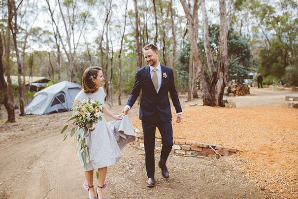 Motta-Weddings---David-+-Isabella-74