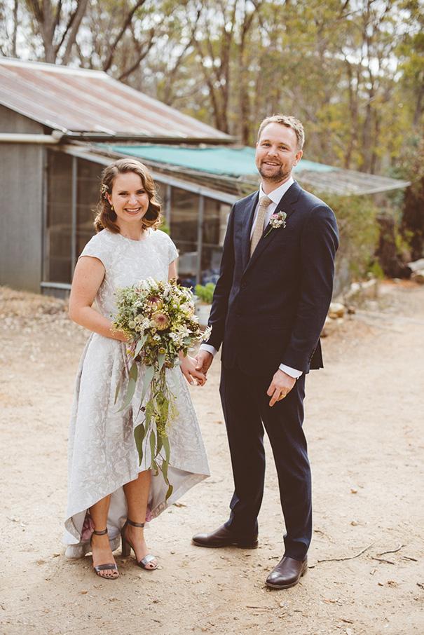 Motta-Weddings---David-+-Isabella-75