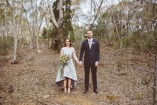 Motta-Weddings---David-+-Isabella-77