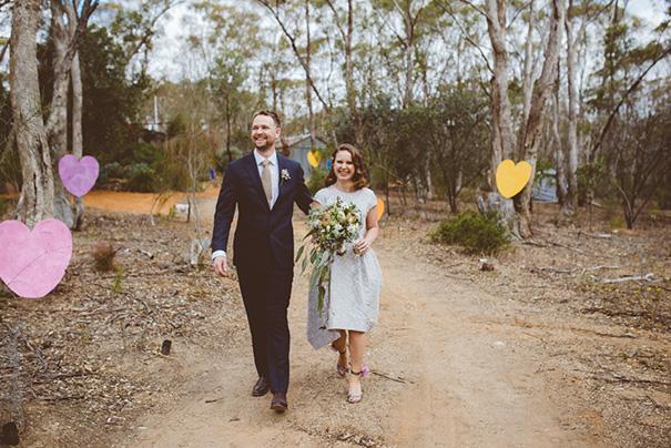 Motta-Weddings---David-+-Isabella-81