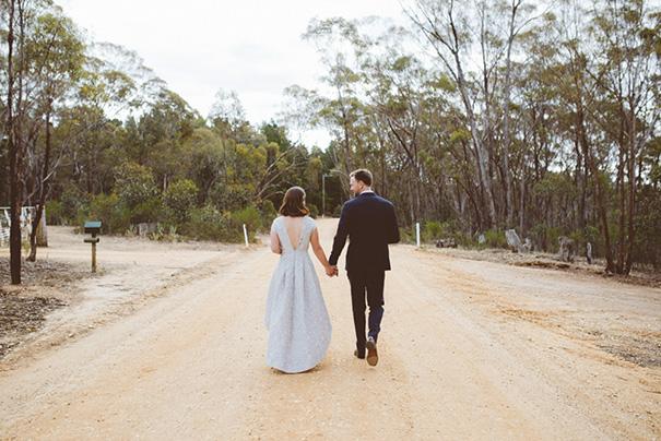 Motta-Weddings---David-+-Isabella-84