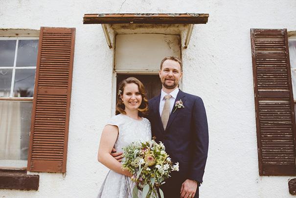 Motta-Weddings---David-+-Isabella-86