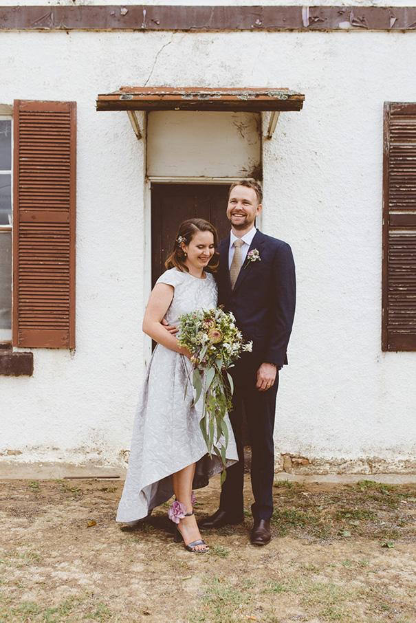 Motta-Weddings---David-+-Isabella-87
