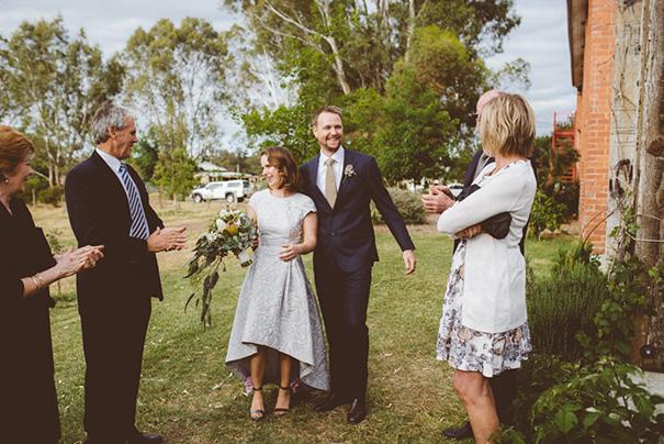 Motta-Weddings---David-+-Isabella-89