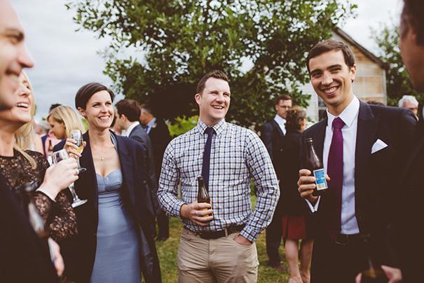 Motta-Weddings---David-+-Isabella-92