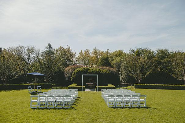 SCOTTSURPLICEPHOTOGRAPHY_Kristy_Matt_Wedding-10003