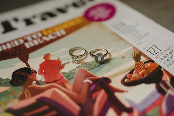 SCOTTSURPLICEPHOTOGRAPHY_Kristy_Matt_Wedding-10038