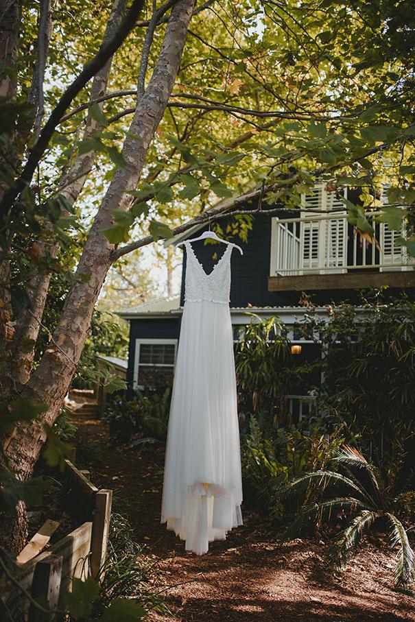 SCOTTSURPLICEPHOTOGRAPHY_Kristy_Matt_Wedding-10042