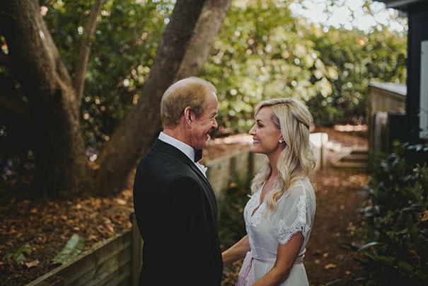 SCOTTSURPLICEPHOTOGRAPHY_Kristy_Matt_Wedding-10047