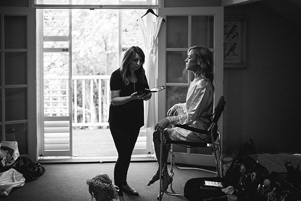 SCOTTSURPLICEPHOTOGRAPHY_Kristy_Matt_Wedding-10050