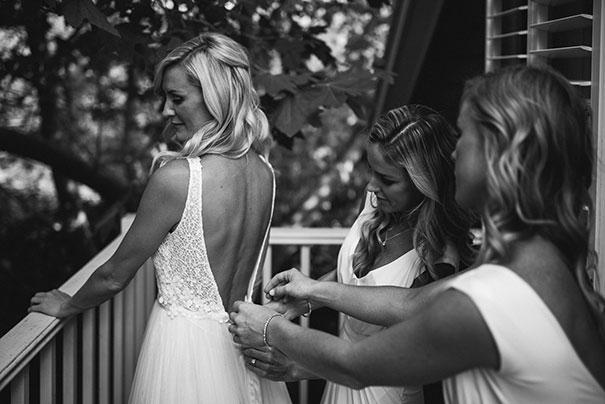 SCOTTSURPLICEPHOTOGRAPHY_Kristy_Matt_Wedding-10057