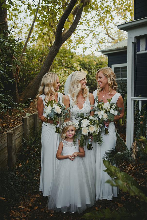 SCOTTSURPLICEPHOTOGRAPHY_Kristy_Matt_Wedding-10069