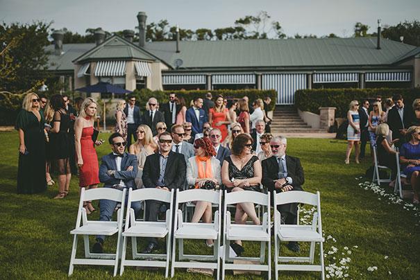 SCOTTSURPLICEPHOTOGRAPHY_Kristy_Matt_Wedding-10074