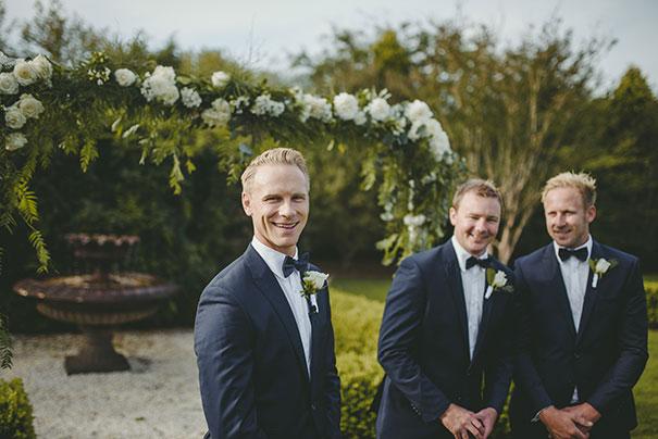 SCOTTSURPLICEPHOTOGRAPHY_Kristy_Matt_Wedding-10076