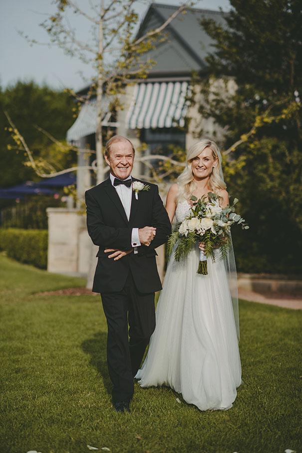SCOTTSURPLICEPHOTOGRAPHY_Kristy_Matt_Wedding-10092