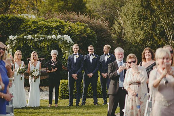 SCOTTSURPLICEPHOTOGRAPHY_Kristy_Matt_Wedding-10094