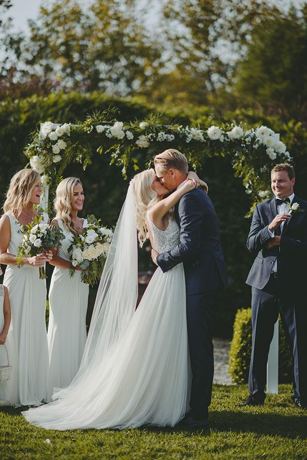 SCOTTSURPLICEPHOTOGRAPHY_Kristy_Matt_Wedding-10134