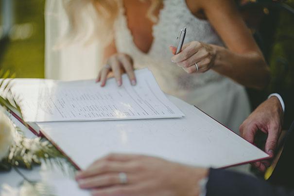 SCOTTSURPLICEPHOTOGRAPHY_Kristy_Matt_Wedding-10143
