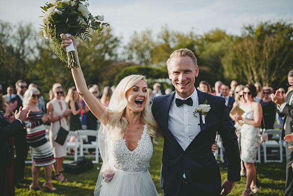 SCOTTSURPLICEPHOTOGRAPHY_Kristy_Matt_Wedding-10154