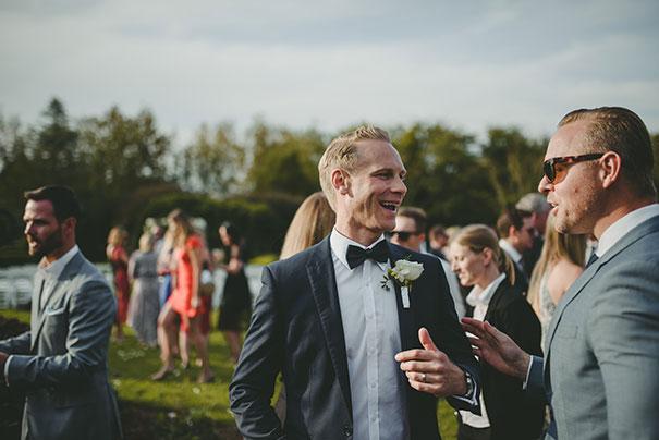 SCOTTSURPLICEPHOTOGRAPHY_Kristy_Matt_Wedding-10160