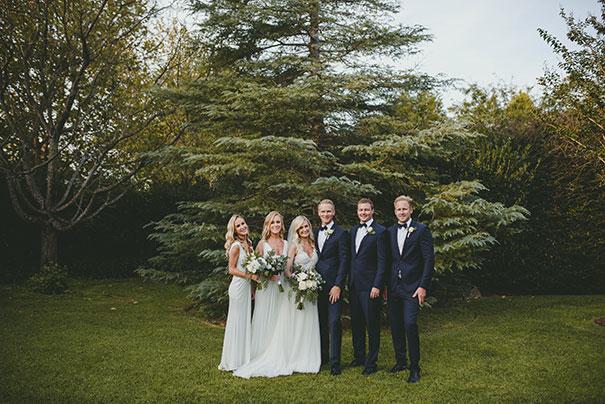 SCOTTSURPLICEPHOTOGRAPHY_Kristy_Matt_Wedding-10164