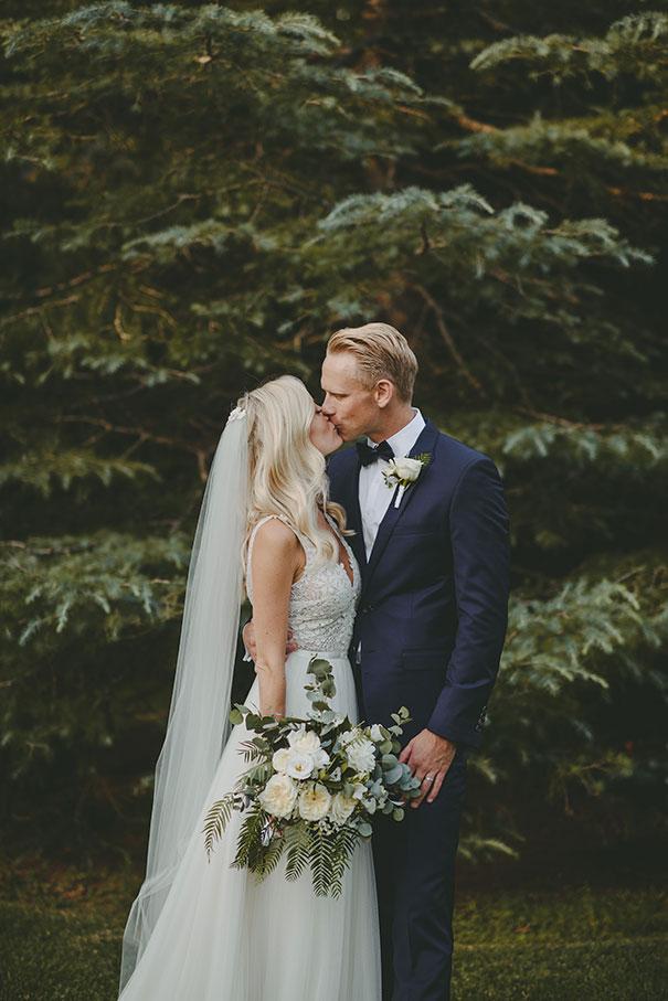 SCOTTSURPLICEPHOTOGRAPHY_Kristy_Matt_Wedding-10169