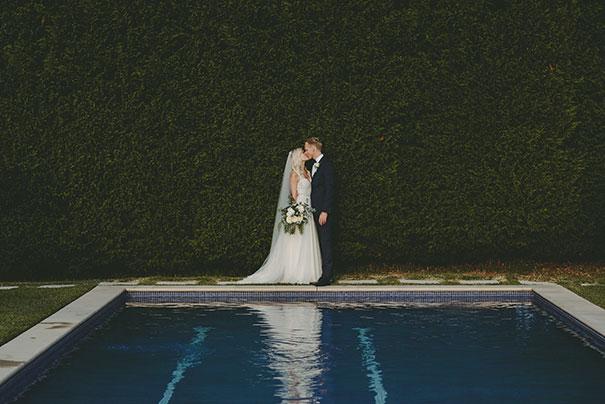 SCOTTSURPLICEPHOTOGRAPHY_Kristy_Matt_Wedding-10177