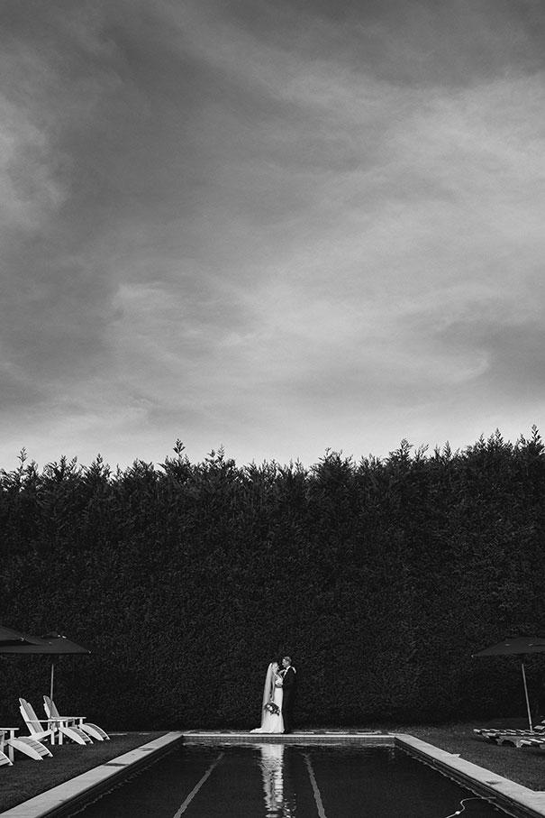 SCOTTSURPLICEPHOTOGRAPHY_Kristy_Matt_Wedding-10185