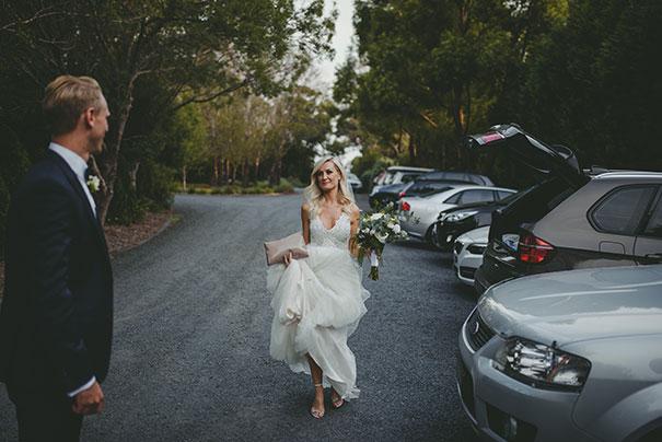 SCOTTSURPLICEPHOTOGRAPHY_Kristy_Matt_Wedding-10191