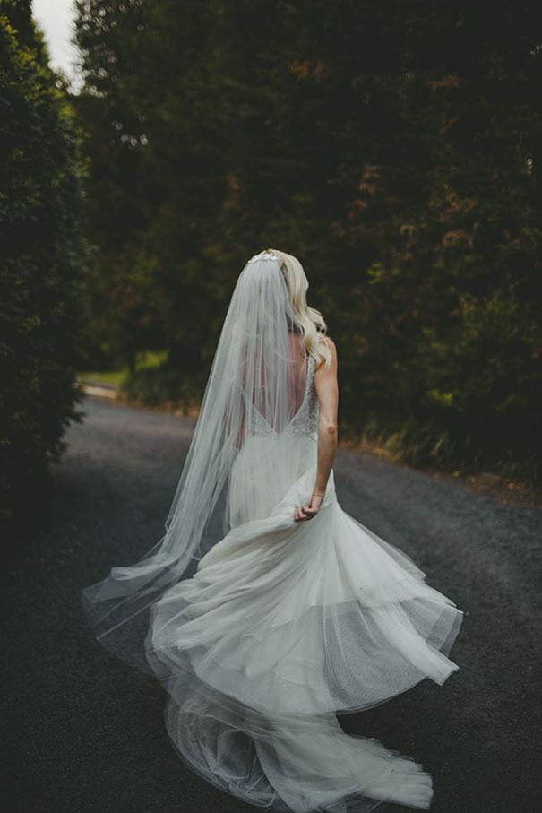 SCOTTSURPLICEPHOTOGRAPHY_Kristy_Matt_Wedding-10193
