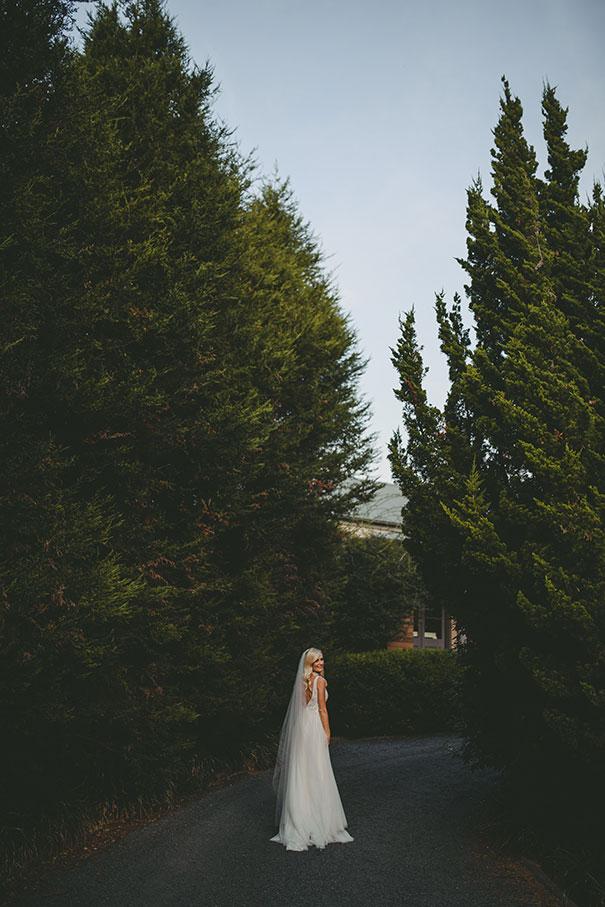 SCOTTSURPLICEPHOTOGRAPHY_Kristy_Matt_Wedding-10194