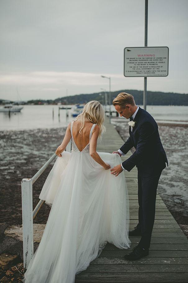 SCOTTSURPLICEPHOTOGRAPHY_Kristy_Matt_Wedding-10198