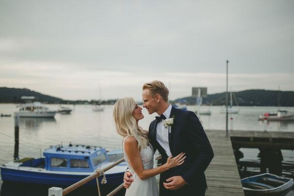 SCOTTSURPLICEPHOTOGRAPHY_Kristy_Matt_Wedding-10204