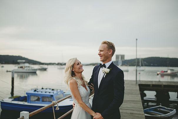 SCOTTSURPLICEPHOTOGRAPHY_Kristy_Matt_Wedding-10207