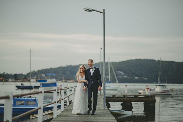 SCOTTSURPLICEPHOTOGRAPHY_Kristy_Matt_Wedding-10211