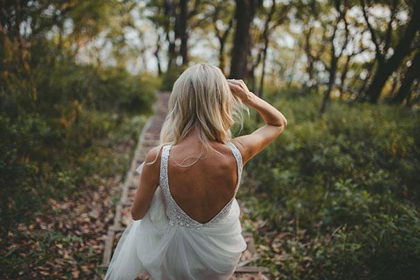 SCOTTSURPLICEPHOTOGRAPHY_Kristy_Matt_Wedding-10212