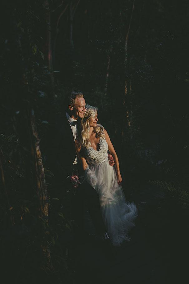 SCOTTSURPLICEPHOTOGRAPHY_Kristy_Matt_Wedding-10213