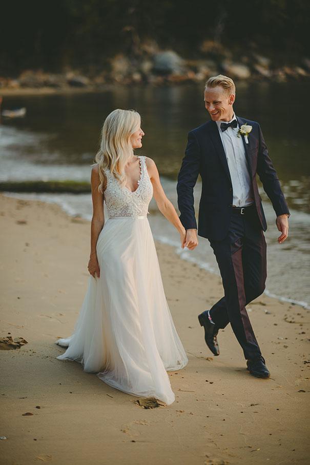 SCOTTSURPLICEPHOTOGRAPHY_Kristy_Matt_Wedding-10231