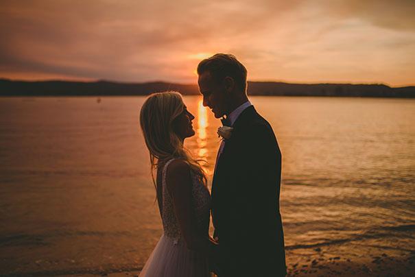 SCOTTSURPLICEPHOTOGRAPHY_Kristy_Matt_Wedding-10235