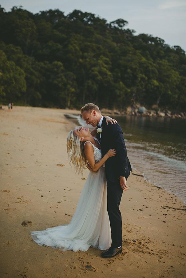 SCOTTSURPLICEPHOTOGRAPHY_Kristy_Matt_Wedding-10241