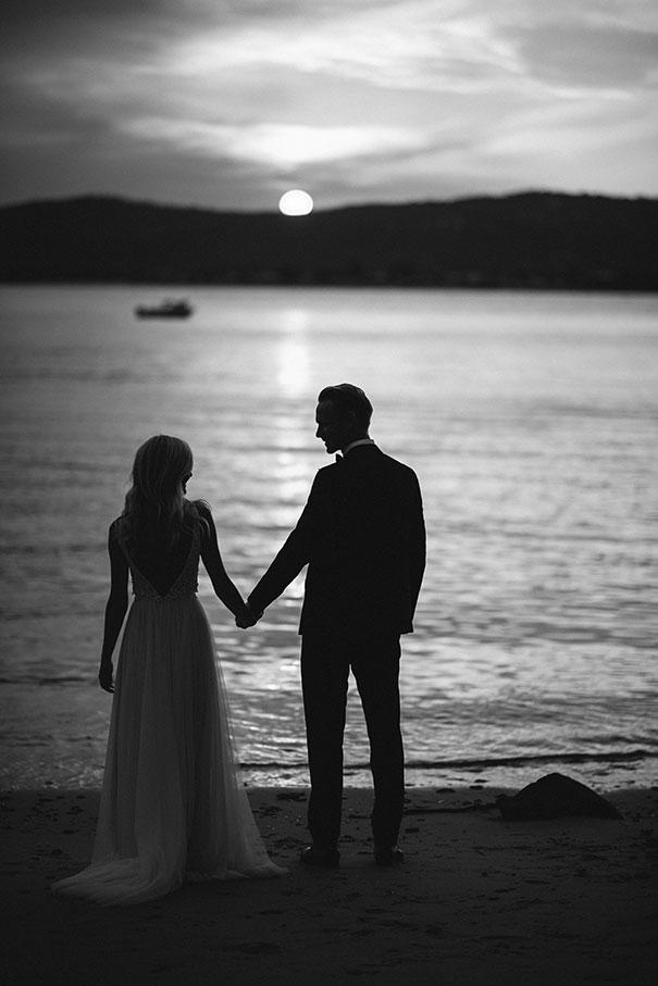 SCOTTSURPLICEPHOTOGRAPHY_Kristy_Matt_Wedding-10245