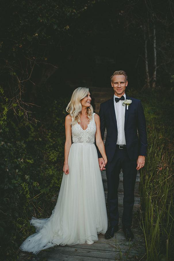 SCOTTSURPLICEPHOTOGRAPHY_Kristy_Matt_Wedding-10258