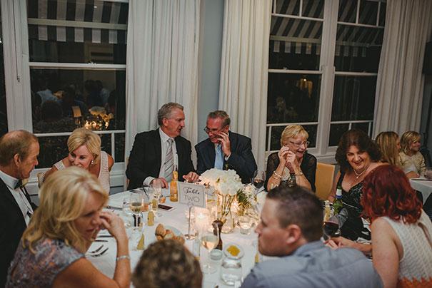 SCOTTSURPLICEPHOTOGRAPHY_Kristy_Matt_Wedding-10269