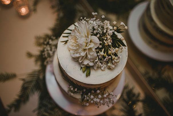 SCOTTSURPLICEPHOTOGRAPHY_Kristy_Matt_Wedding-10271