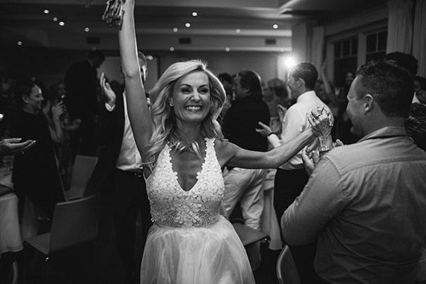 SCOTTSURPLICEPHOTOGRAPHY_Kristy_Matt_Wedding-10279