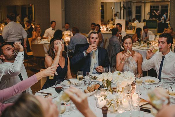 SCOTTSURPLICEPHOTOGRAPHY_Kristy_Matt_Wedding-10293